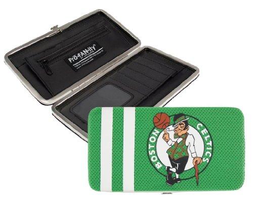 nba-boston-celtics-shell-mesh-wallet