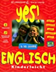 Yes! Kinderleicht Englisch