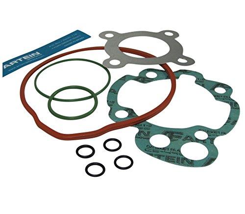 50ccm-zylinder-dichtsatz-fur-minarelli-am-3-4-5-6-bj-1999-2000-aprilla-rs-rx-50-peugeot-xp6-50-sm-tr