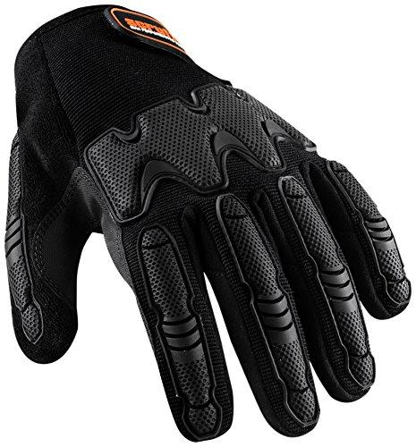 scruffs-gants-de-securite-avec-revetement-en-silicone-pour-homme-noir-noir-noir-xl