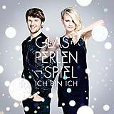 Ich Bin Ich (Single Version)