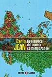 Image de Geopolitica del mondo contemporaneo (Manuali Laterza)