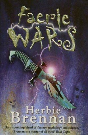faerie-wars