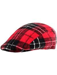 97-144 de más de 5.000 resultados para Ropa   Hombre   Accesorios    Sombreros y gorras   Boinas   0 - 20 EUR 642110ba5ea