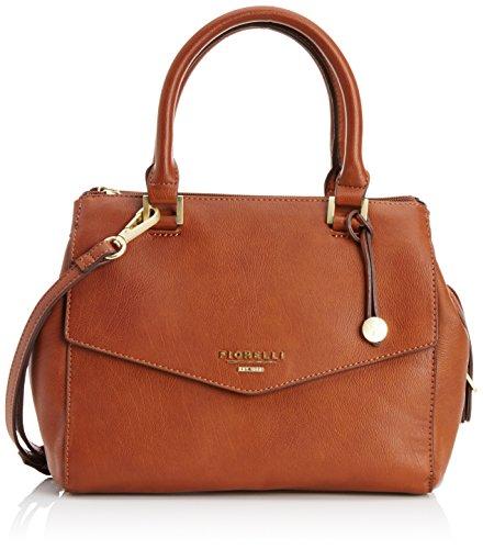 fiorelli-mia-grab-womens-cross-body-bag-tan-one-size