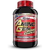 Complexe Amino Gen 6000 180 gélules
