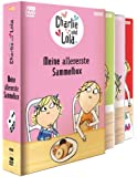 Charlie und Lola - Meine allererste Sammelbox [Collector's Edition] [3 DVDs]