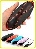 Global Craft Mini Rugby Style Bluetooth Speaker Model 148642