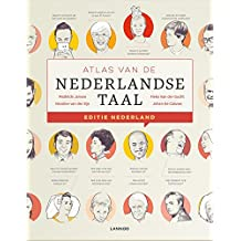 Nederland (Atlas van de Nederlandse taal)