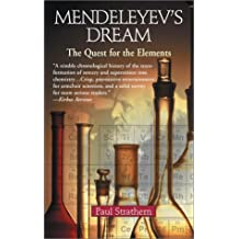 Mendeleyev's Dream: 6