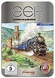 Eisenbahn.exe Professional 12 - Expert [Edizione: Germania]