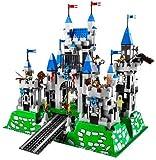 Lego Classic 10176 Castle - LEGO