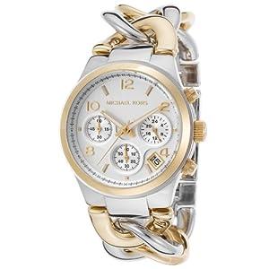 Michael Kors Reloj - Mujer - MK3199 de Michael Kors