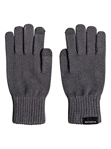 Quiksilver Octove Guantes