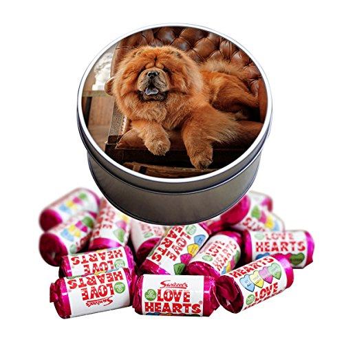 chow-chow-dog-animal-love-heart-sweet-tin-085