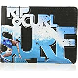 Rip Curl Mens La Pointe Wallet