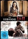 Die Hebamme & Die Hebamme 2 (2 DVDs)