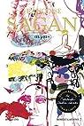 Oeuvres - édition réalisée par Monsieur Christian Lacroix - tirage limité par Sagan