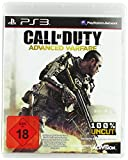 Call of Duty: Advanced Warfare - Standard - [Playstation 3]