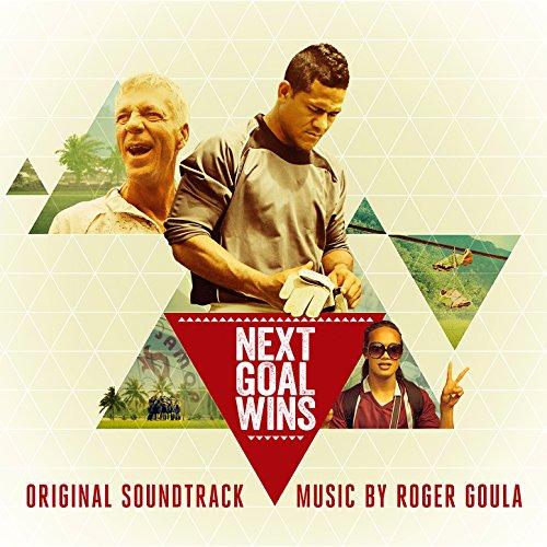 Next Goal Wins (Original Soundtrack)