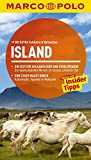 MARCO POLO Reiseführer Island - Sabine Barth