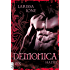 Demonica - Hades (Demonica-Reihe 4)