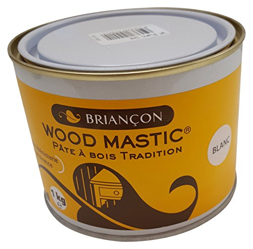 briancon-wood-mastic-tradition-masilla-para-madera-blanco-wmb1