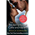 The Redemption of Callie and Kayden (The Coincidence Series Book 2)