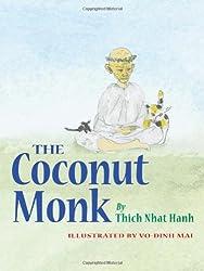 The Coconut Monk