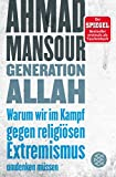 ISBN 3596034450