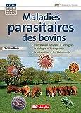 Maladies parasitaires des bovins...