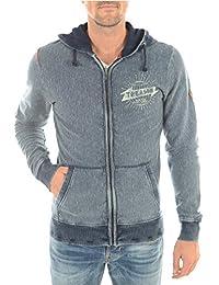 PEPE JEANS Vestes sport/streetwear - PM580895 PATTEN - HOMME