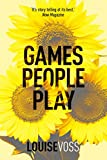 Games People Play by Louise Voss