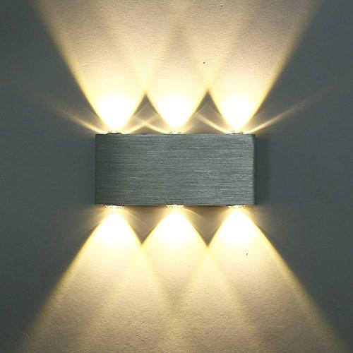 deckey-aplique-de-pared-led-6-w-lampara-para-casa-bar-pasillo-blanco-calido