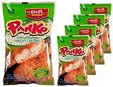 Gogi - Panko Brotkrumen 5er Pack (5 x 200g)