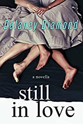 Still in Love (English Edition)