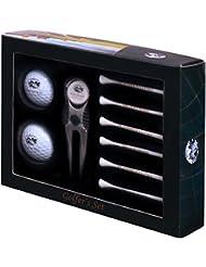 St Andrews Coffret cadeau pour golfeurs