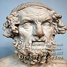 Die Irrfahrten und Abenteuer des Odysseus CD2