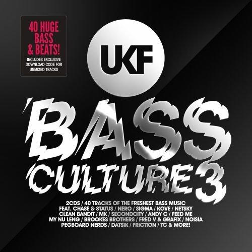 ukf-bass-culture-vol3-2cd-mp3