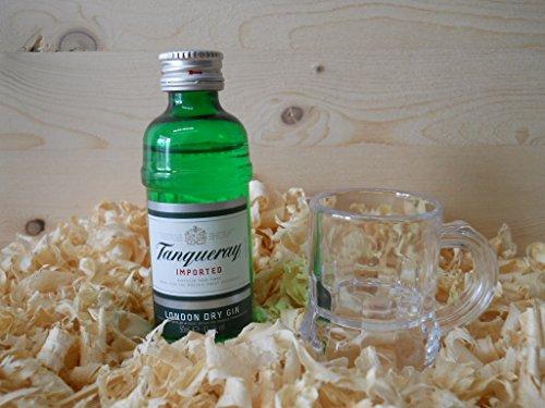 botellin-miniatura-ginebra-tanqueray-con-vasito-chupito-pack-de-15-unidades