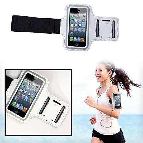 savfy-blanco-apple-iphone-6-6s-47-antideslizante-brazalete-armband-deportivo-protegida-del-sudor-alt