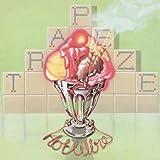 Songtexte von Trapeze - Hot Wire