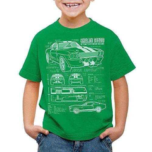 style3-gt-500-cianotipo-camiseta-para-ninos-t-shirt-fotocalco-azul-colorverdetalla104