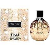 Stars Limited Edition 2014 by Jimmy Choo Eau de Parfum 100ml