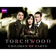 Torchwood - Season 3