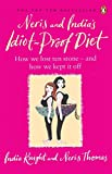 Neris and India's Idiot-Proof Diet: From Pig to Twig