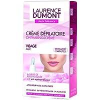 LAURENCE DUMONT Crème Dépile Visage 25 ml
