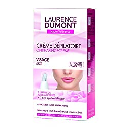 25ml LAURENCE DUMONT Crema...