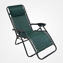 bain de soleil en plastique vert. Black Bedroom Furniture Sets. Home Design Ideas