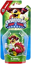 Skylanders: Trap Team - Figura Single Shroomboom